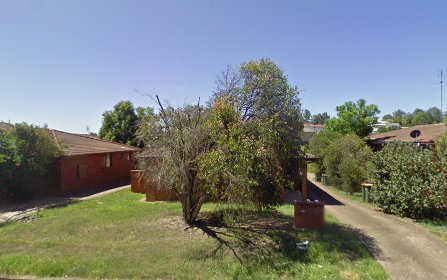 2/19 Card Cr, East Maitland NSW 2323