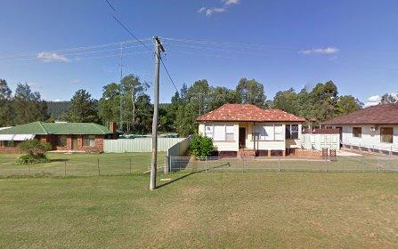 44B Howe Street, Broke, Singleton NSW