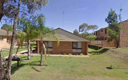 3, 20 Card Crescent, East Maitland NSW