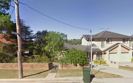 1/6 Clara Street, East Maitland NSW