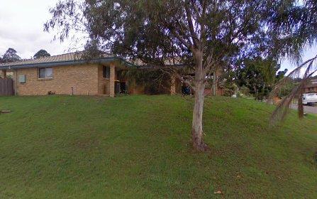 1/13 BENNETT PLACE, Raymond Terrace NSW