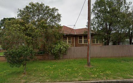 49 Sinclair St, East Maitland NSW 2323