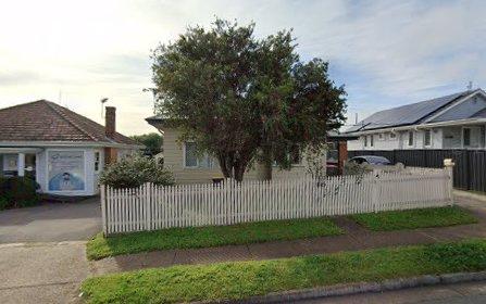 258 Newcastle Road, East Maitland NSW