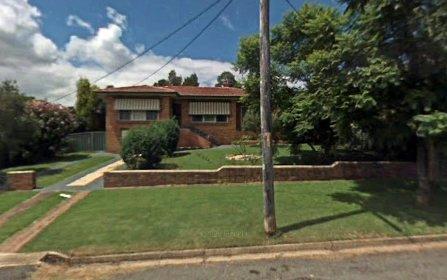 208 George Street, East Maitland NSW 2323