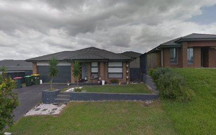 36 Crestview Street, Gillieston Heights NSW