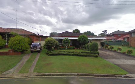 52 Perth Avenue, East Maitland NSW