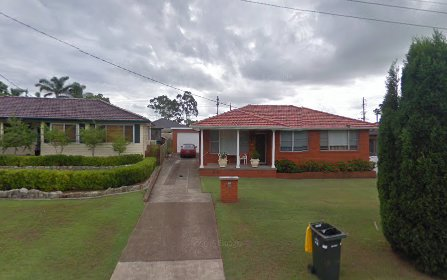 154 Brunswick Street, East Maitland NSW