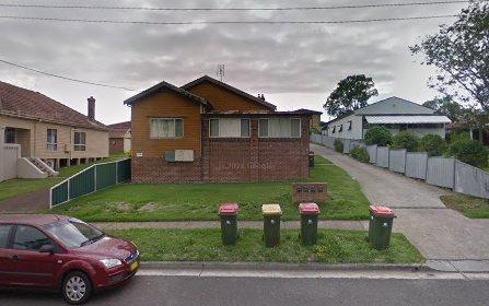 4/37 Kangaroo Street, Raymond Terrace NSW
