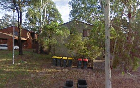2, 10 Lobelia Close, Metford NSW
