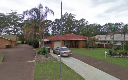 2/26 Bowman Drive, Raymond Terrace NSW