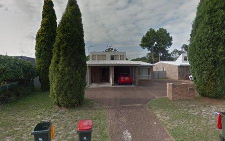 2/135 Mount Hall Road, Raymond Terrace NSW