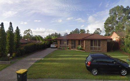 4 Bottlebrush Close, Metford NSW 2323
