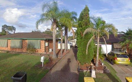 24 Eucalyptus Crescent, Metford NSW