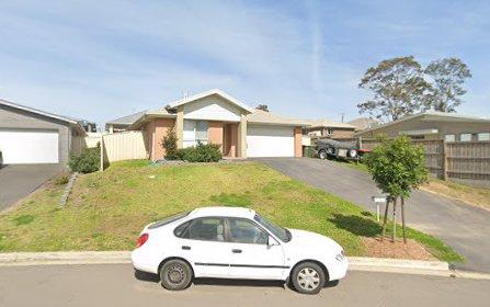 4 Darlaston Avenue, Thornton NSW