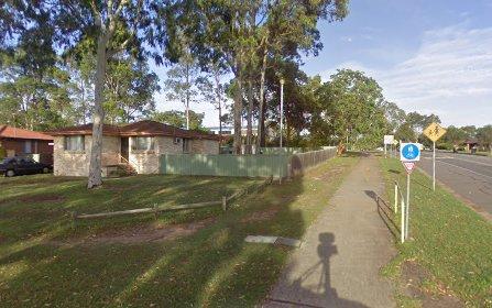 1/17 Lowe Street, Metford NSW
