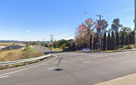 Lot 409 Juniper St, Gillieston Heights NSW 2321