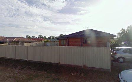 55 Coburn Circuit, Metford NSW 2323