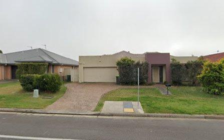 15 Lowe Street, Metford NSW 2323