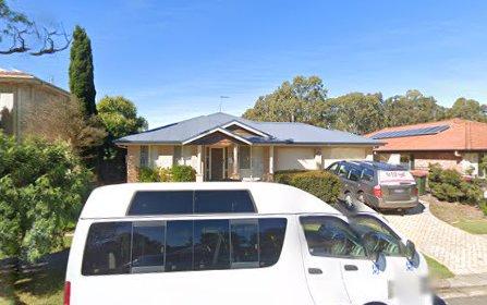 43 Ferraby, Metford NSW