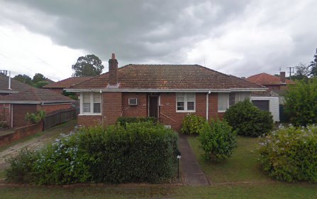 9 ORANA STREET, Raymond Terrace NSW