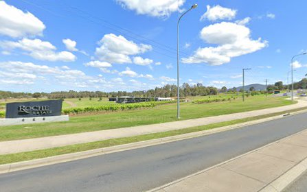 Lot 48 Kelman Estate, Cnr Oakey Creek and Mt View Roads, Pokolbin NSW