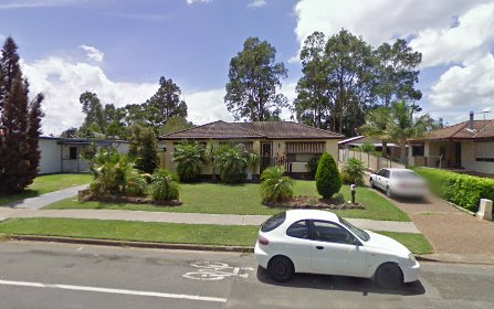 11 Taylor Avenue, Thornton NSW 2322