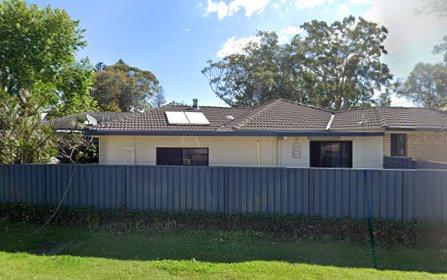 153 Old Main Road, Anna Bay NSW 2316