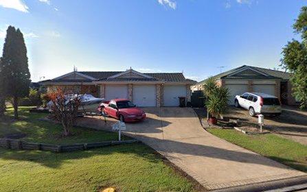 12 Parkview Terrace, Thornton NSW
