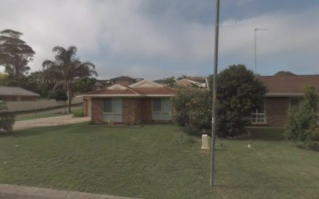 2/99 Essington Way, Anna Bay NSW