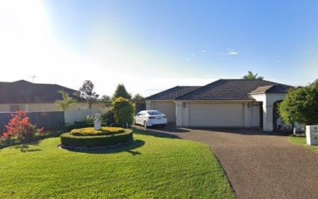 3 Laurina Avenue, Thornton NSW