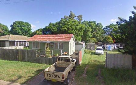 24 Elkin Avenue, Raymond Terrace NSW