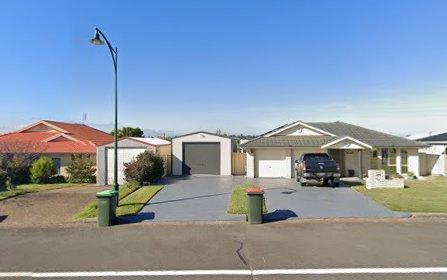 89 Somerset Drive, Thornton NSW
