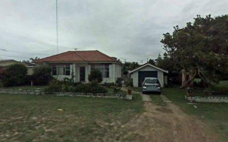 21 ARGYLE AVENUE, Anna Bay NSW