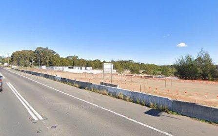 Lot 142 Cliftleigh Meadows Estate, Cliftleigh NSW 2321