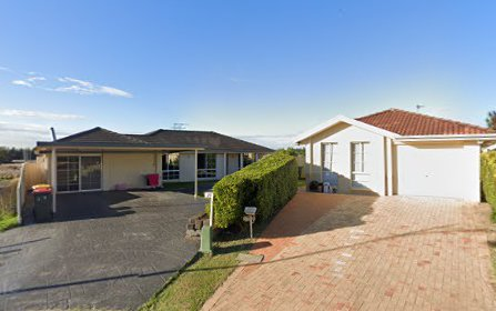 29 Parkside Crescent, Thornton NSW 2322