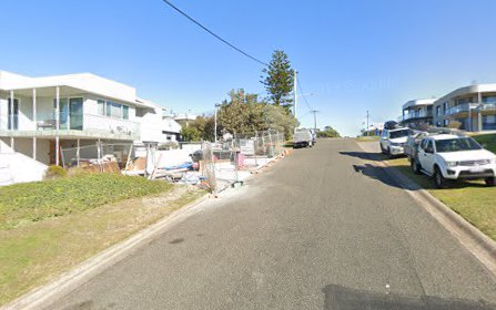 14/56 Kingsley Drive, Boat Harbour NSW