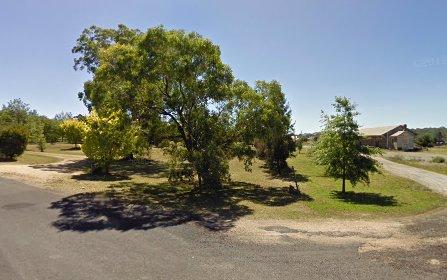 1/4 Cudgegong Road, Rylstone NSW