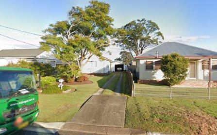 6 Delprat Avenue, Beresfield NSW
