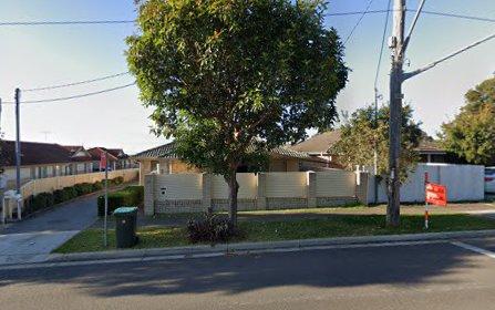 1/58 Lawson Avenue, Beresfield NSW