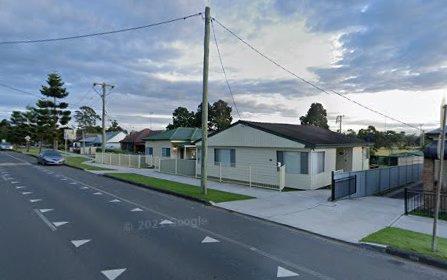 88 Anderson Drive, Tarro NSW
