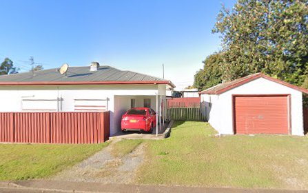 4 Orange St, Abermain NSW 2326