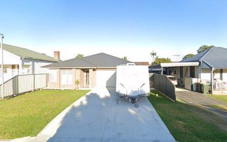 6 Galloway St, Kurri Kurri NSW 2327