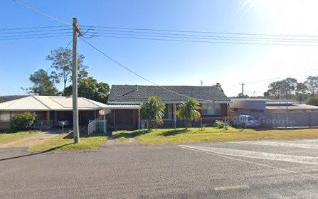 89 Aberdare Street, Kurri Kurri NSW