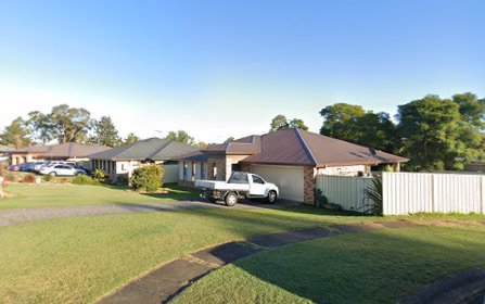 2 Hughes Close, Kurri Kurri NSW