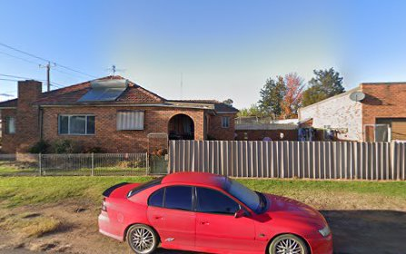 100 Alexander Street, Kurri Kurri NSW