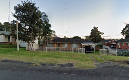 175 Maitland Street, Kurri Kurri NSW 2327