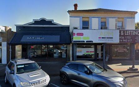 2/145 Lang Street, Kurri Kurri NSW