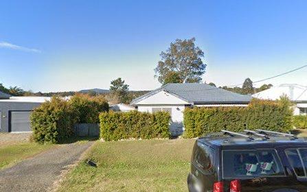 108 Rawson Street, Kurri Kurri NSW