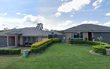 67 O'Shea Cicuit, Cessnock NSW