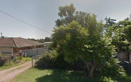 14 Jurd Street, Cessnock NSW